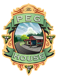 The Peg House