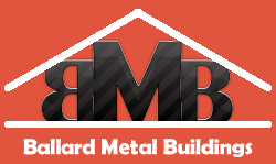 Link to Ballard Metal Buildings